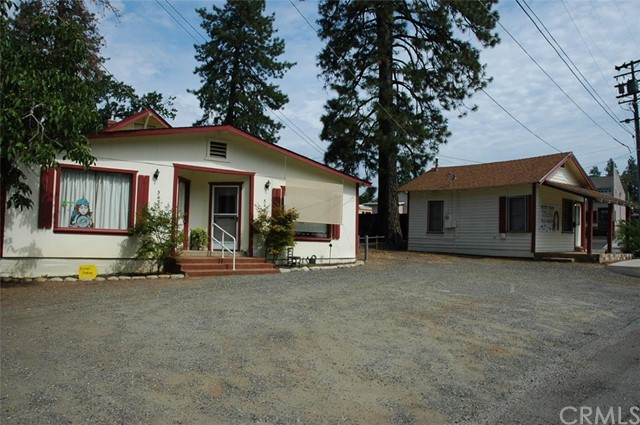Additional photo for property listing at 5435 Black Olive Drive  Paradise, California 95969 United States