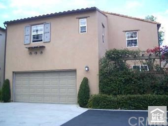36 Reunion, Irvine, CA 92603 Photo 20
