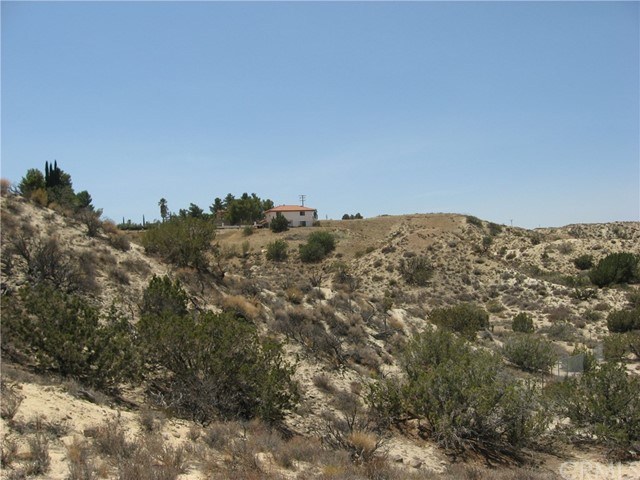 0 Vac/47th Ste Pav /Alida Lane Palmdale, CA 93550 - MLS #: BB18179242