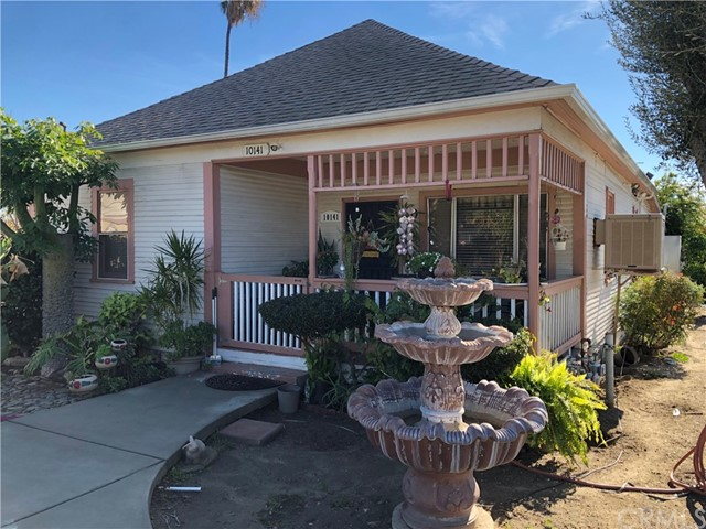 10141 8th Street,Rancho Cucamonga,CA 91730, USA