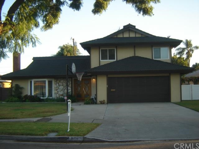 Rental Homes for Rent, ListingId:36078909, location: 2572 West Rowland Avenue Anaheim 92804