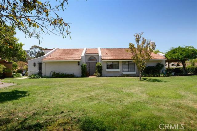 Condominium for Sale at 5193 Duenas Laguna Woods, California 92637 United States
