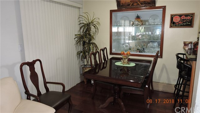 124 S Hoover St, Los Angeles, CA 90004 Photo 9