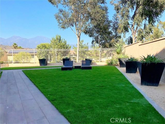 18 Via Vison, Rancho Santa Margarita CA: http://media.crmls.org/medias/830cbec3-d1be-4d2f-8c47-b43aa512caf5.jpg