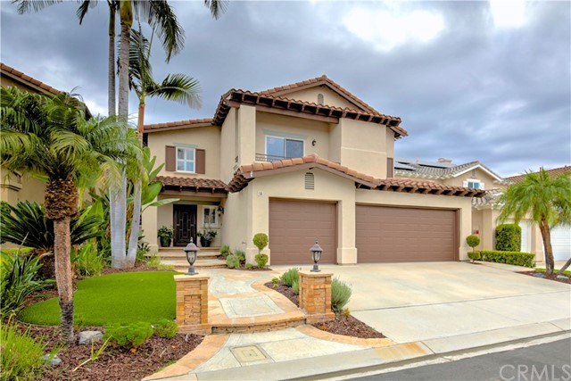 , CA  is listed for sale as MLS Listing OC18240821