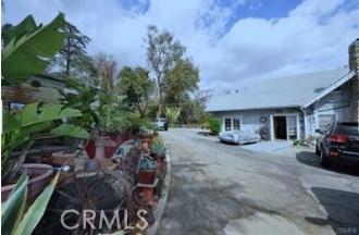 Частный односемейный дом для того Продажа на 5647 Archibald Avenue 5647 Archibald Avenue Alta Loma, Калифорния 91737 Соединенные Штаты