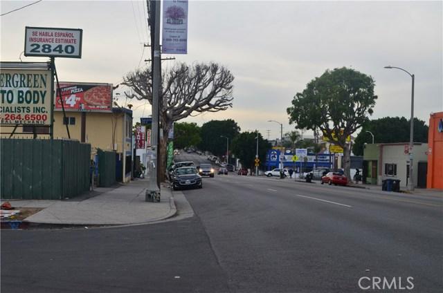 2900 E Cesar E Chavez Av, Los Angeles, CA 90033 Photo 6