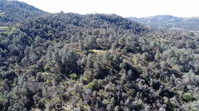 45 Lookout Mountain Road, Mariposa CA: http://media.crmls.org/medias/83100303-eca2-40c4-bbe7-ba905449d725.jpg