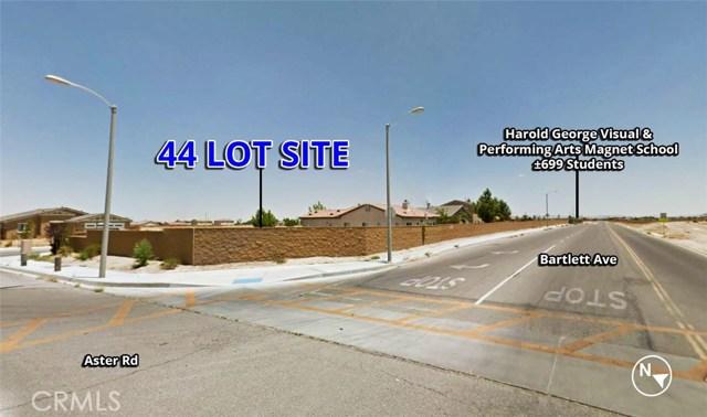 0 Aster Road, Adelanto CA: http://media.crmls.org/medias/8310e948-c75d-4c79-8c1f-793d3790e96f.jpg