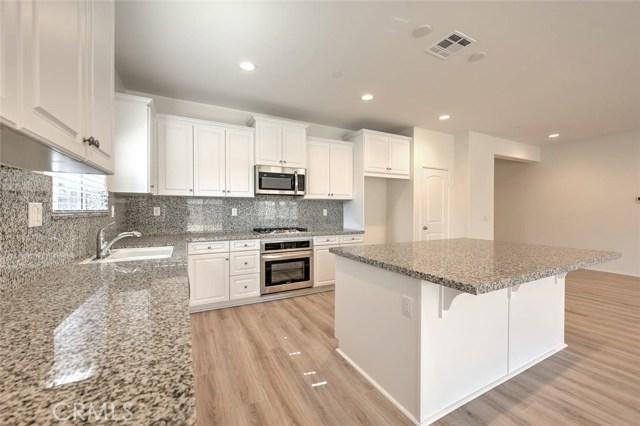 3275 S Newton Avenue Ontario, CA 91761 - MLS #: TR18236810