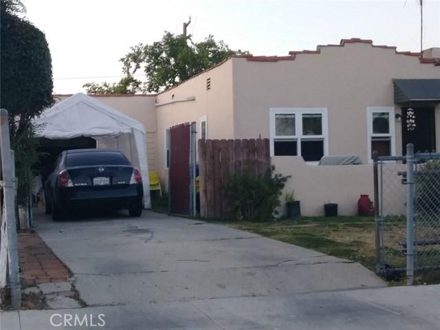 4141 W 161st St, Lawndale, CA 90260 Photo