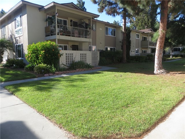 Photo of 378 Avenida Castilla #D, Laguna Woods, CA 92637
