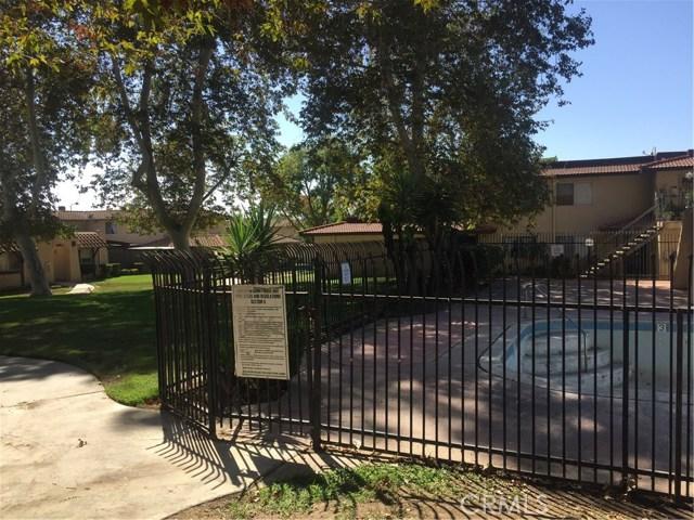 12175 CARNATION LANE #D, MORENO VALLEY, CA 92557  Photo 10