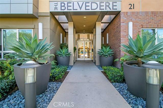 21 Gramercy, Irvine, CA 92612 Photo 23