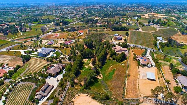 41960 Avenida De Anita, Temecula, CA 92592 Photo 34