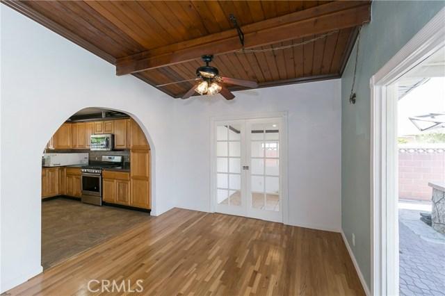 210 N Clark Terrace, Anaheim, CA 92806 Photo 22