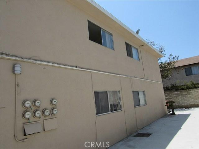 929 W Lodge Av, Anaheim, CA 92801 Photo 7