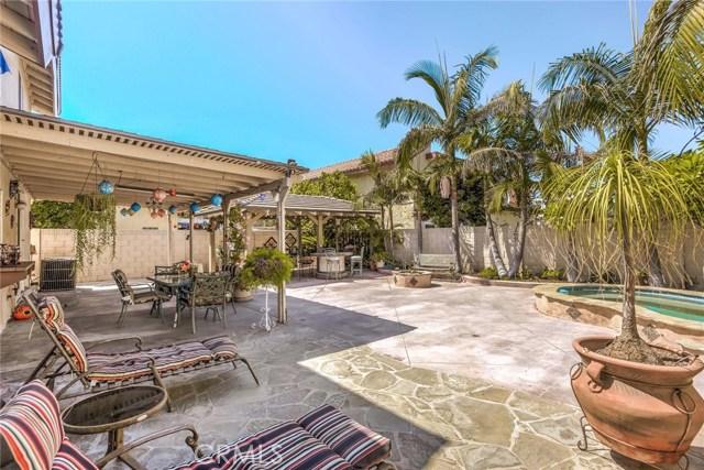 1791 E Sandalwood Av, Anaheim, CA 92805 Photo 38