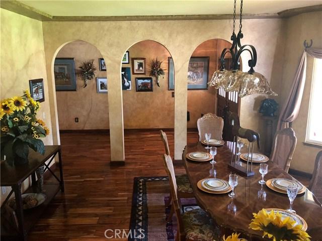 5537 Deer Creek Lane, Rancho Cucamonga CA: http://media.crmls.org/medias/831c1320-4415-4440-9355-3b7c4557d2ce.jpg