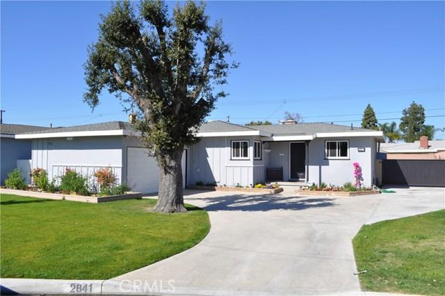 2841 W Skywood Cr, Anaheim, CA 92804 Photo 1
