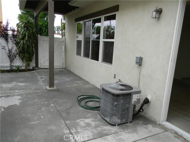 125 S Dale Av, Anaheim, CA 92804 Photo 28