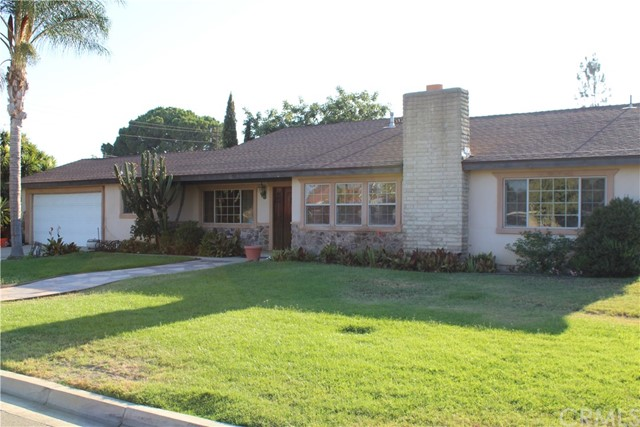 11370 Carriage Ave, Montclair, CA 91763
