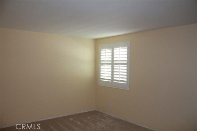 867 Magnolia Av, Long Beach, CA 90813 Photo 6