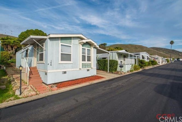 3057 Higuera Street 146, San Luis Obispo, CA 93401