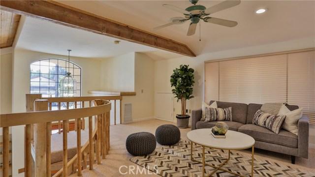 1308 W Fern Avenue Redlands, CA 92373 - MLS #: EV18106737