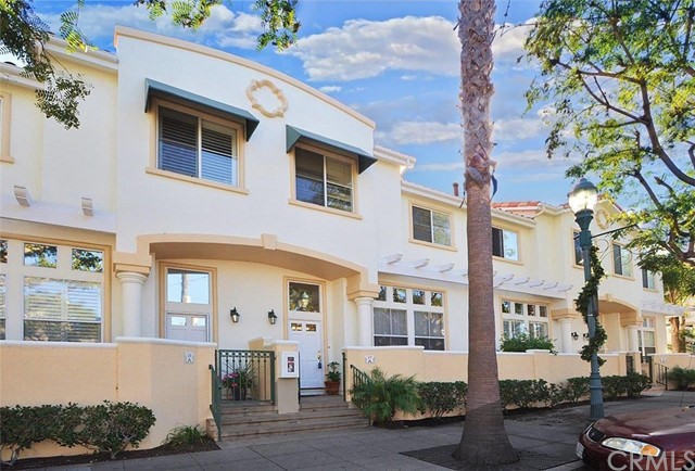 1340  El Prado Avenue 90501 - One of Torrance Homes for Sale