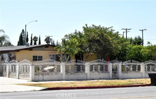 1068 N Lomita St, Anaheim, CA 92801 Photo