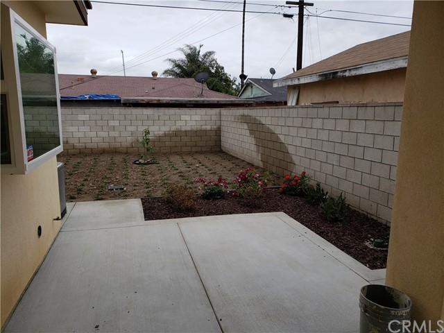 3370 Big Dalton Avenue Baldwin Park, CA 91706 - MLS #: WS18122176