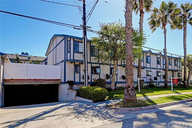 4530 182nd Street, Redondo Beach, CA, 90278