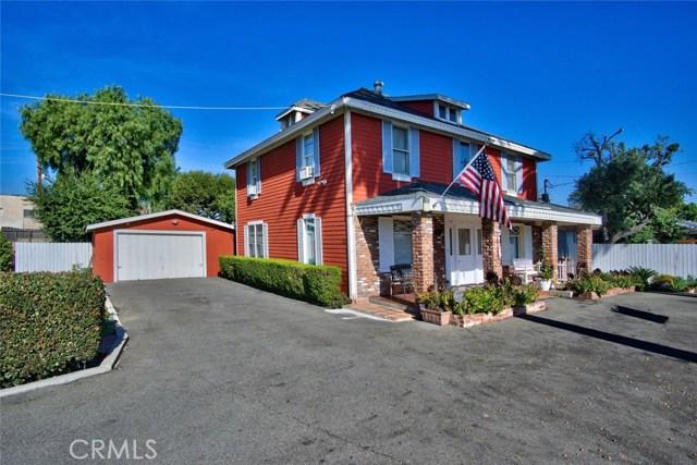 1001 E North St, Anaheim, CA 92805 Photo 3