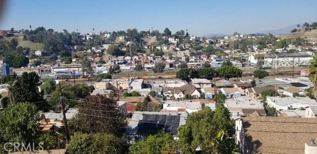 2245 Lafler, Los Angeles, CA  Photo 7