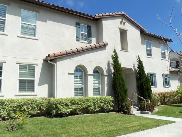 Single Family Home for Rent at 3215 South Alton St Santa Ana, California 92704 United States
