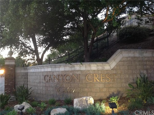 Single Family Home for Rent at 22461 Rosebriar St Mission Viejo, California 92692 United States