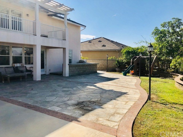 23635 Canyon Vista Court, Los Angeles, California 91765, 5 Bedrooms Bedrooms, ,4 BathroomsBathrooms,Single family residence,For sale,Canyon Vista,TR20238917