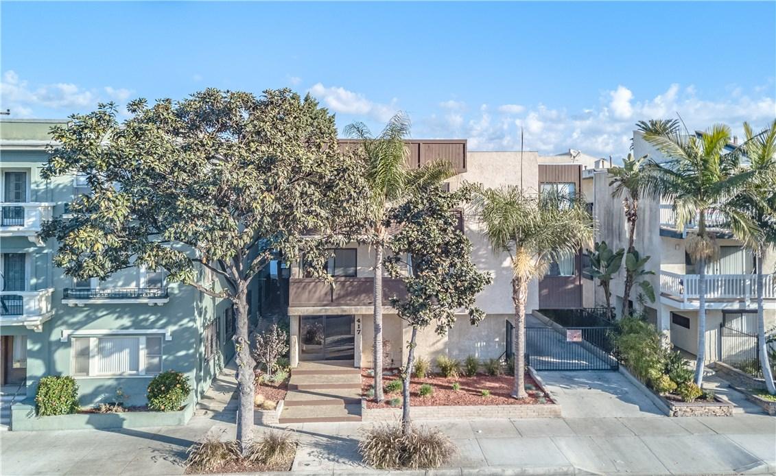 417 W 4th St, Long Beach, CA 90802 Photo 31