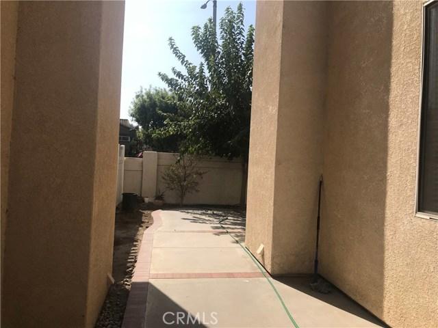 2497 Pointe Coupee, San Bernardino, California 91709, 3 Bedrooms Bedrooms, ,2 BathroomsBathrooms,Single family residence,For sale,Pointe Coupee,WS20224393