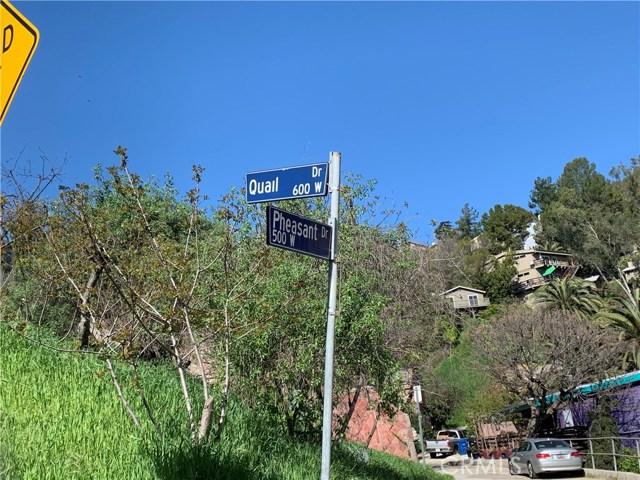 592 Quail Dr, Los Angeles, CA  Photo 9