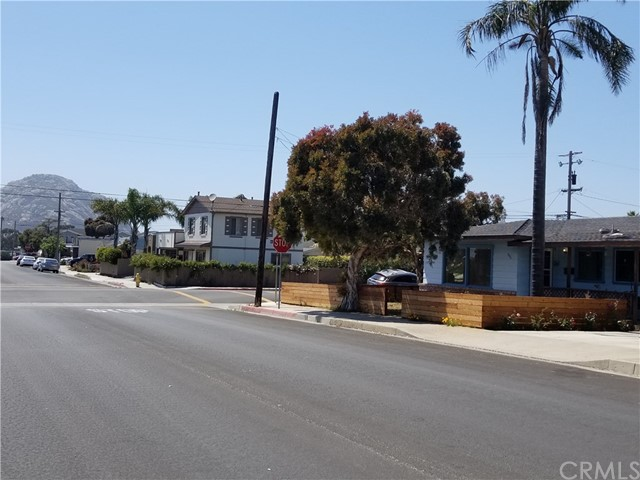 405 Dunes Street, Morro Bay, CA 93442