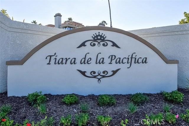 4852 Tiara Drive, Huntington Beach CA: http://media.crmls.org/medias/832b99bf-6490-458c-baea-036a3e936ee9.jpg