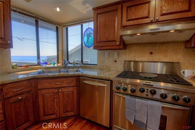 348 Wellington Street Cambria, CA 93428 - MLS #: SC1071969