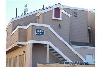 Condominium for Rent at 10436 Briar Oaks Drive W Stanton, California 90680 United States