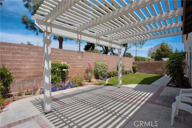 431 Coleman Place Placentia, CA 92870 - MLS #: OC17149991