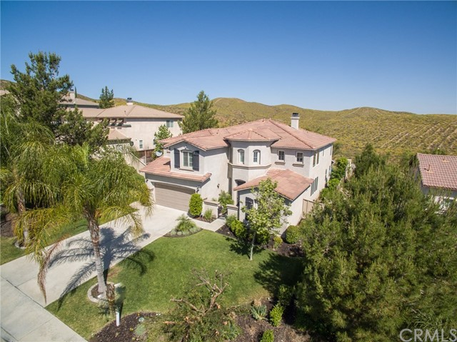 Property for sale at 10 Ponte Russo, Lake Elsinore,  CA 92532