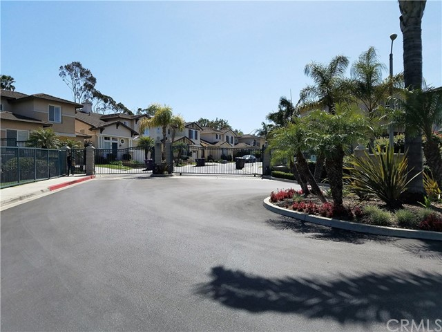3401 Duchess Lane, Long Beach, CA 90815, photo 4