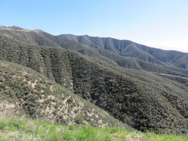 37451 Oak Glen Road, Yucaipa CA: http://media.crmls.org/medias/83323bd2-4655-4157-bba6-e40e1828271f.jpg