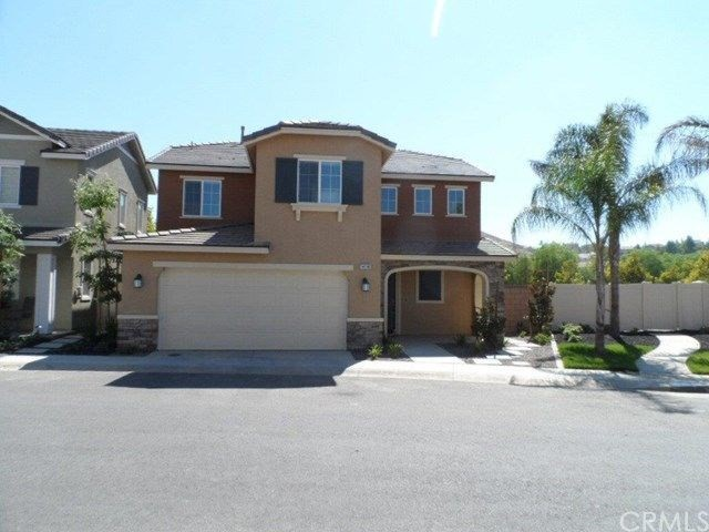 Single Family Home for Rent at 34260 Woodmont Lake Elsinore, California 92532 United States